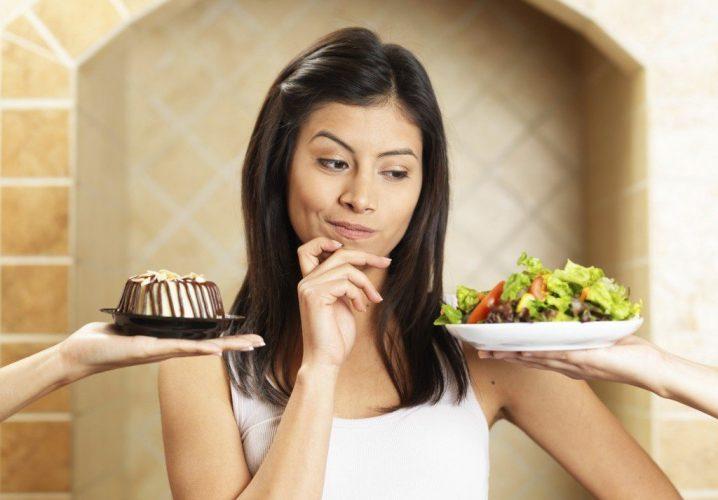 Obiceiul care te ajută să mănânci mai puțin și sănătos. Vei slăbi garantat!