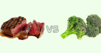 proteine alimente