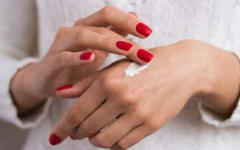 îngrijire personală hidratare piele